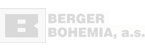 Berger Bohemia, a.s.